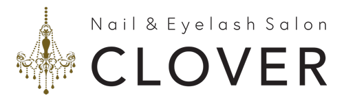 Nail & Eyelash Salon CLOVER